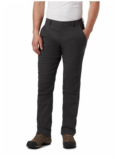 Columbia Pantolon Siyah